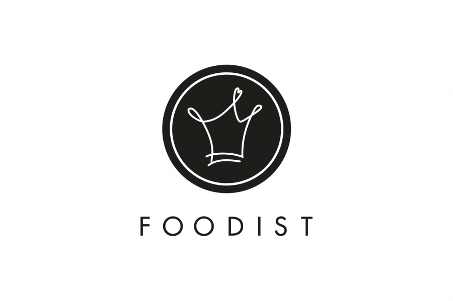 FoodFan? – Foodist!