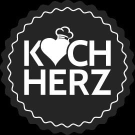 Kochherz