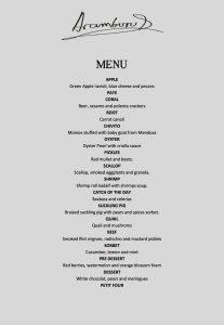 menu-spring-summer